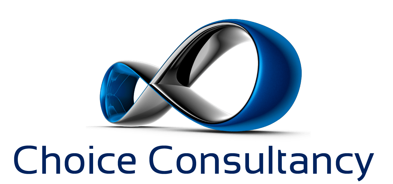 Choice  Consultancy
